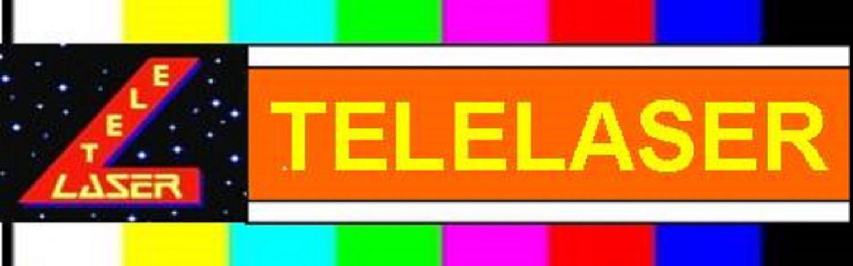 telelaser.tv